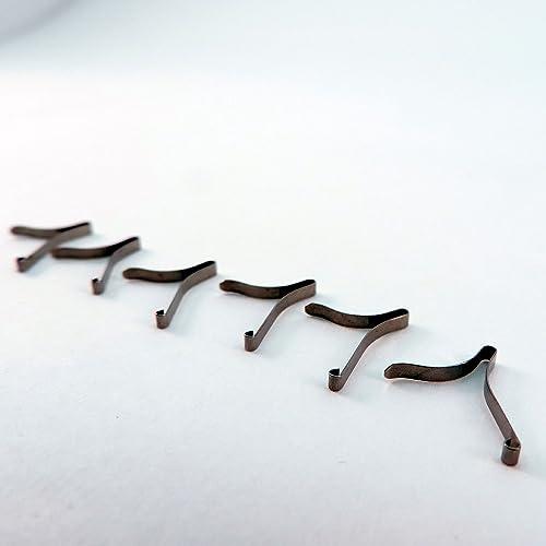 Victorinox Small Scissor