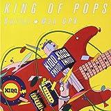 King Of Pops