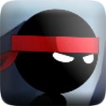 Amazon.com: Akatsuki Ninja Run Game: Appstore for Android
