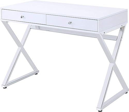ACME Coleen Desk