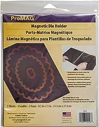 Amazon com: ProMag