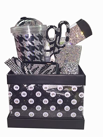 Amazon ultimate tween i love bling gift basket perfect for ultimate tween i love bling gift basket perfect for birthdays get well easter negle Choice Image
