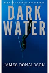 DARK WATER Kindle Edition