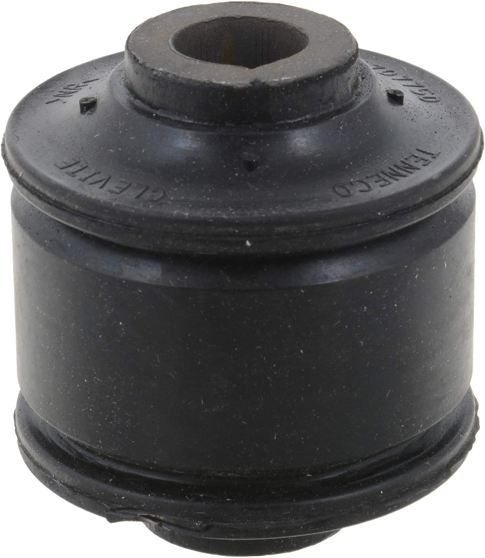 TRW JBU1814 Bushing Kit Control Arm