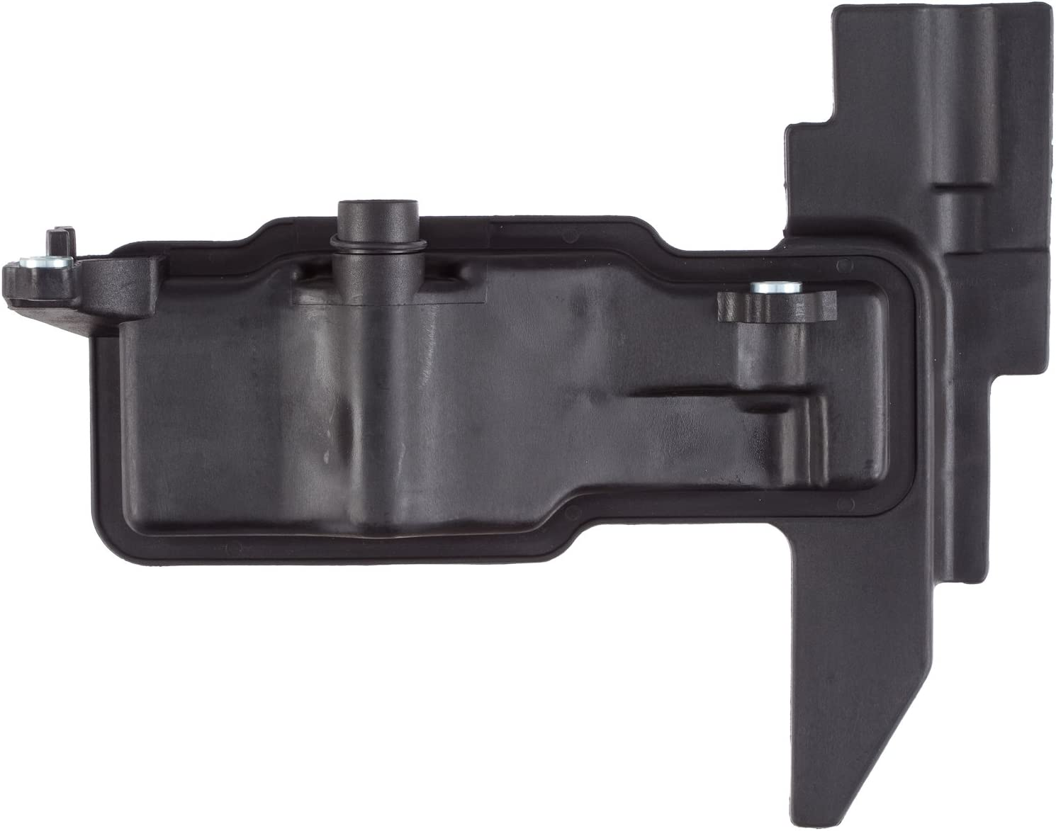 ATP B-291 Automatic Transmission Filter