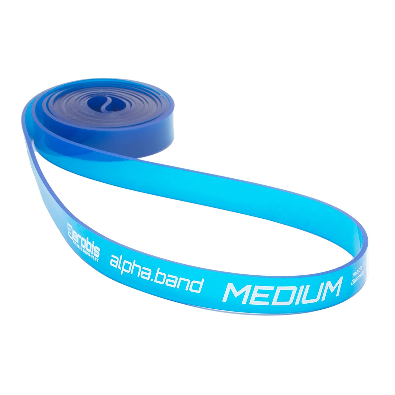aerobis alpha bands bei amazon kaufen