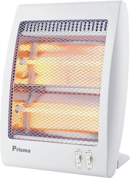 Opinión sobre PRISMA H-800