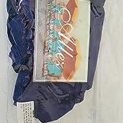 Amazon.com: ALLEZ - Camiseta de natación de manga larga para ...
