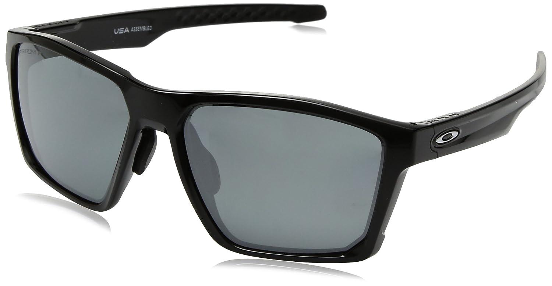 94b0f34fdc Amazon.com  Oakley Men s Targetline (A) Sunglasses