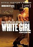 White Girl / [DVD] [Import]