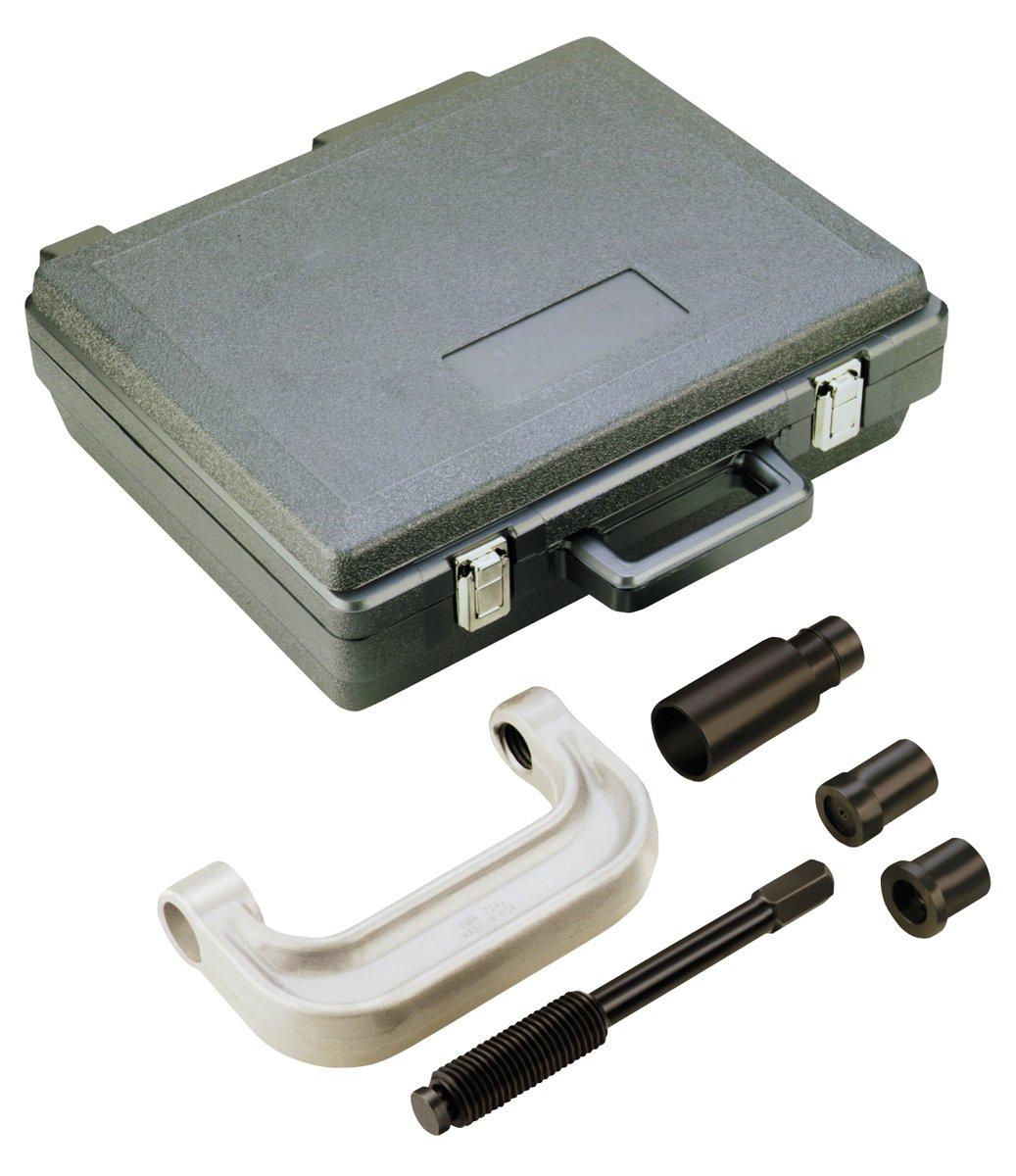 OTC 5038 Brake Anchor Pin and Pin Bushing Service Set by OTC (Image #1)