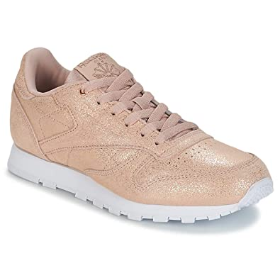 Baskets Asics ASICS Beige Homme Gel Lyte Yzxqa for
