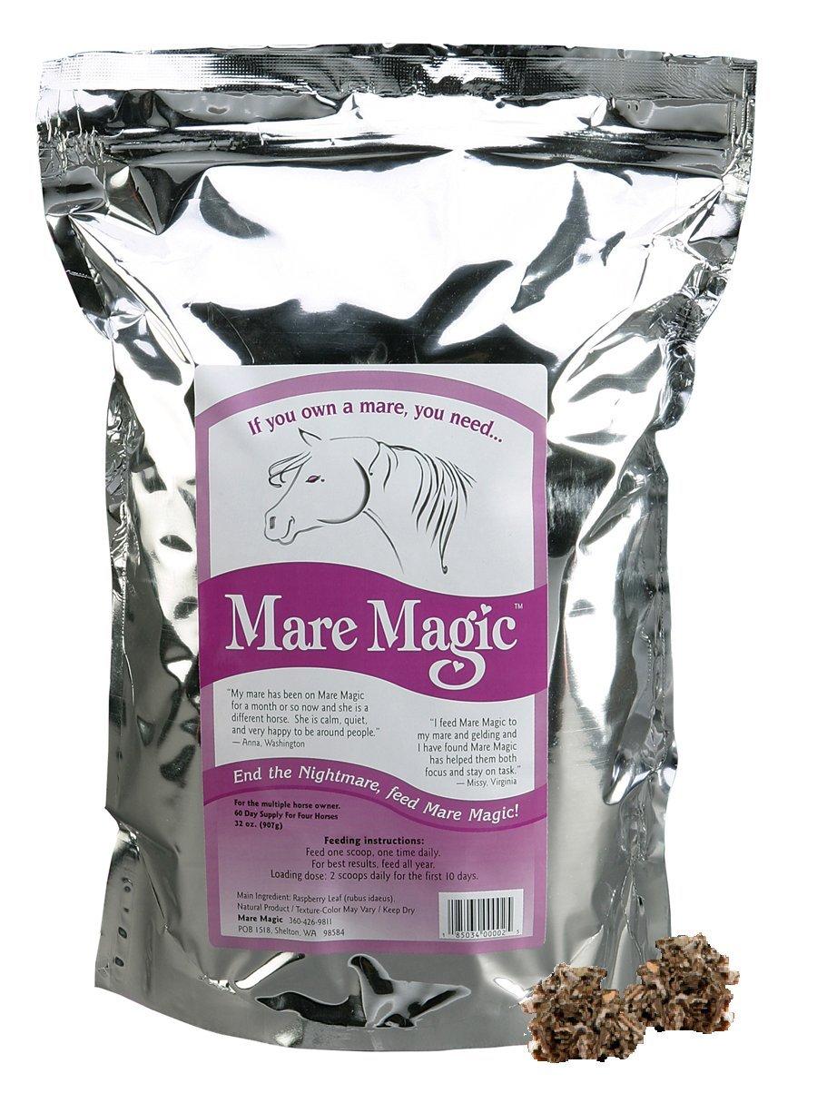 Mare Magic 32 oz by Mare Magic