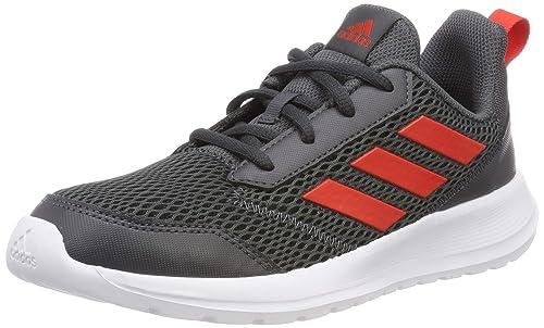 best sneakers ec3f4 d7a5d adidas Altarun K, Zapatillas de Running Unisex Niños Amazon.es Zapatos y  complementos