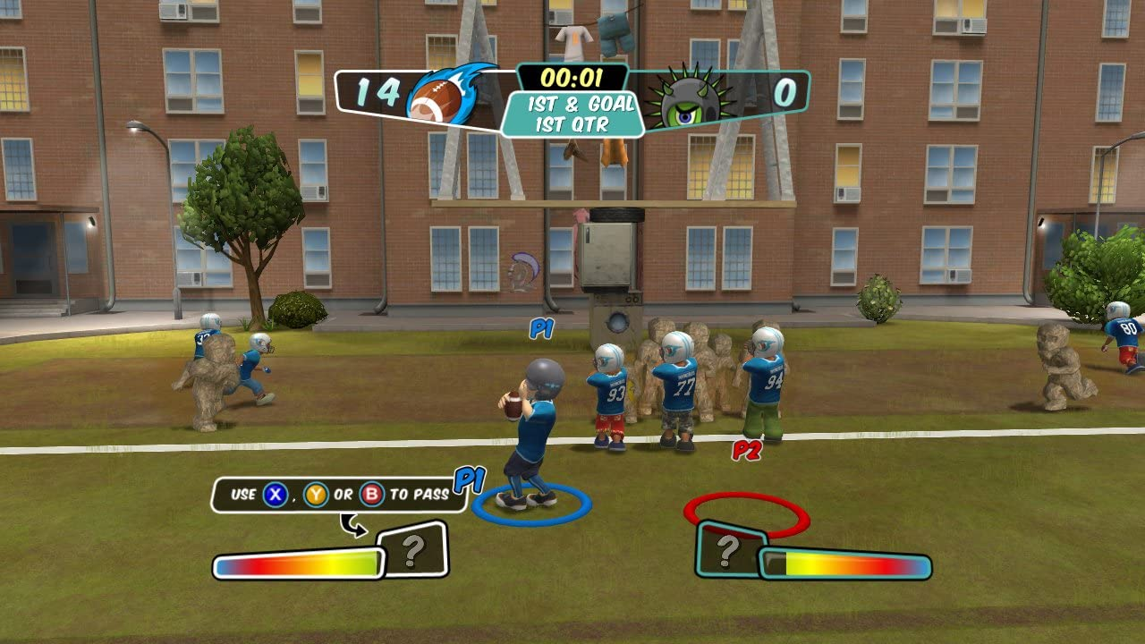 amazon com backyard sports rookie rush download video games
