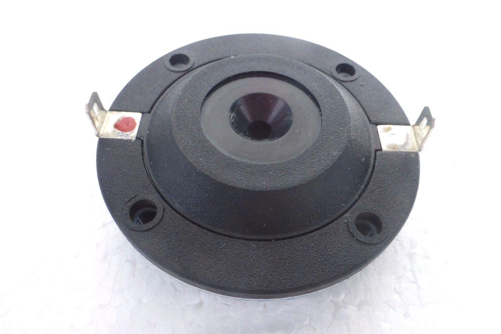 Replacement For Yorkville NX750P Diaphragm BMS-4538 Driver Elite E12, E15, E210B