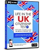 Life in the UK Citizenship Test - Third Edition (PC)