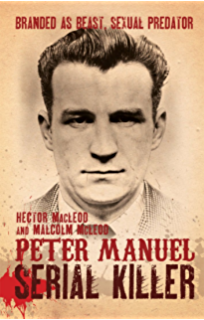 The beast of birkenshaw life of serial killer peter manuel ebook peter manuel serial killer fandeluxe Images