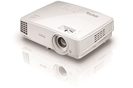 a547b6f65e77c BenQ MH530 1080P Home Theater Projector with Colorific Technology (3200  ANSI Lumens, 1920x1080,