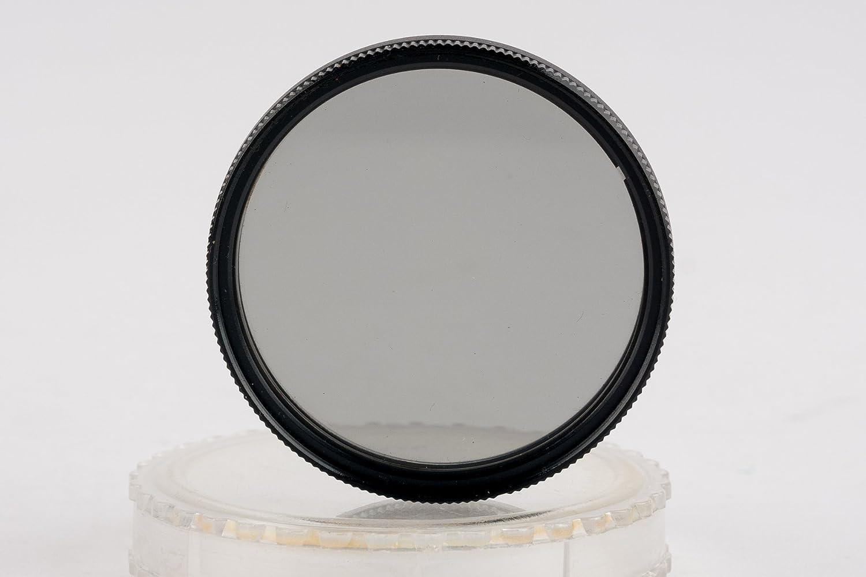 Hoya Polarisationsfilter Cirkular 82mm Kamera Uvc Hmc Phl Filter 49mm