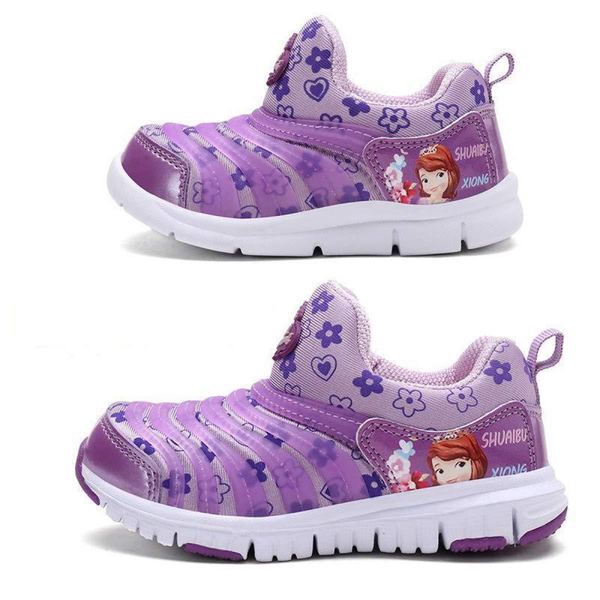 Amazon.com: BIG LION New Spiderman Shoes Kids Shoes Boys ...