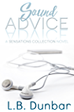 Sound Advice: A Sensations Collection Novel