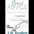 Sound Advice: A Sensations Collection Novel
