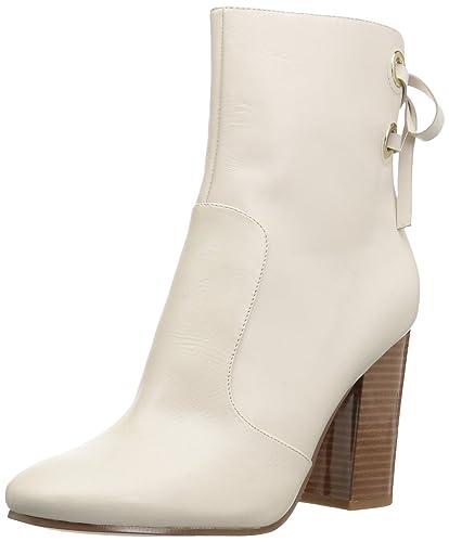 Nine West Women's Chandice Fashion Boot