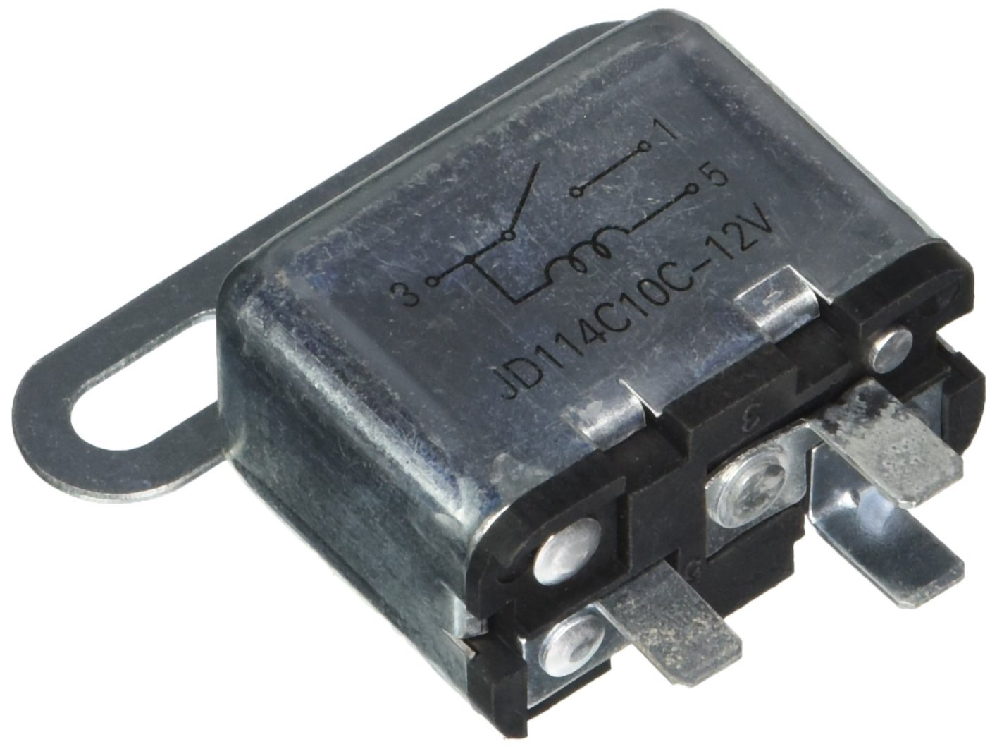 Standard Motor Products HR-118 Relay
