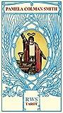 Lo Scarabeo RWS Pamela Colman Smith Tarot Cards