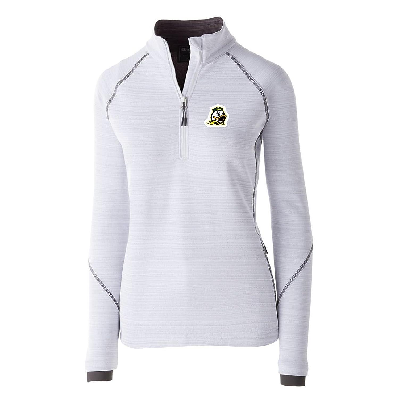 Ouray Sportswear W Deviate Pullover Jacket