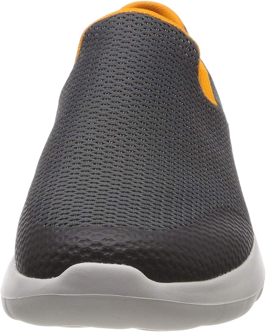 GO Walk MAX-Focal Sneaker
