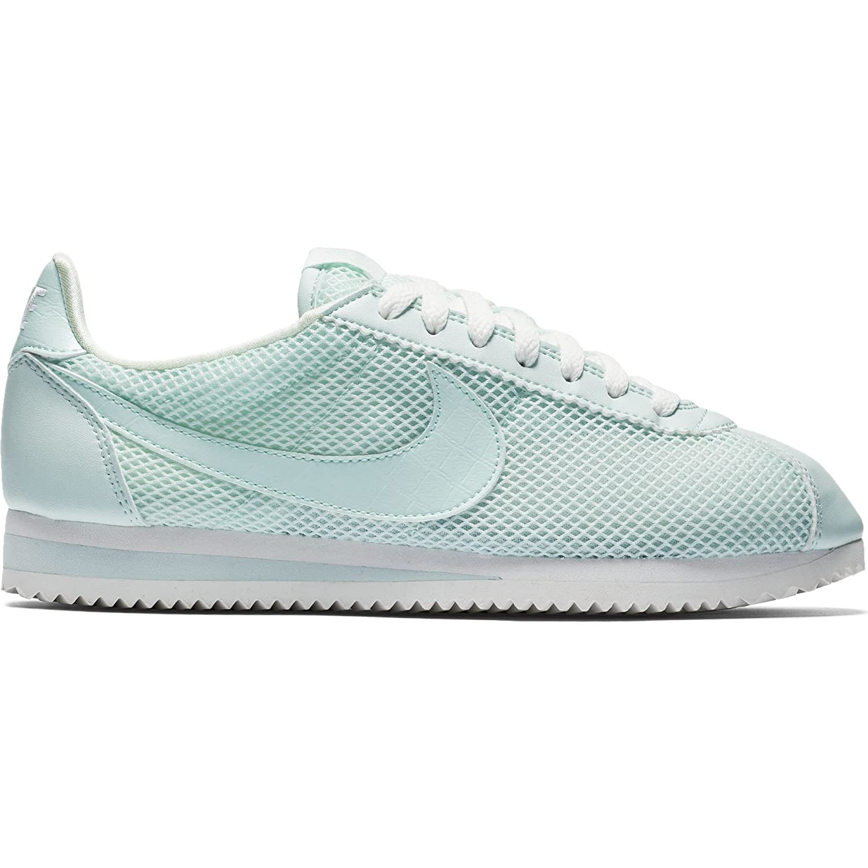 Nike Womens Classic Cortez Premium