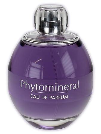 J.Williams Phytomineral Eau de Parfum 100ml