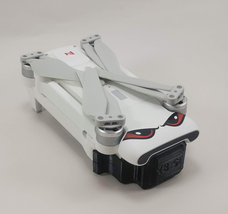 Fimi X8 SE - Funda para cámara réflex Digital: Amazon.es: Electrónica