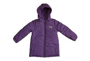 49c97f46464d Amazon.com  Cozywoggle - Car seat safe coat (5