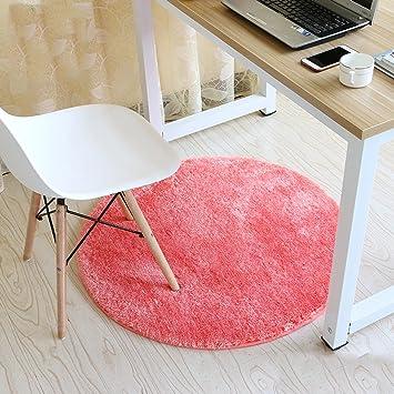 Amazon.de: Unbekannt Vintage Teppich Einfache Ideen Schlafzimmer ...