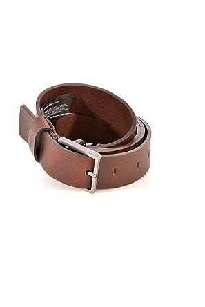 CALVIN KLEIN K50K503421 ESSENTIAL BELT CEINTURES Unisexe  Amazon.fr   Vêtements et accessoires 7140306b880