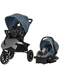 Amazon.com: Carriolas Deportivas: Productos para Bebé