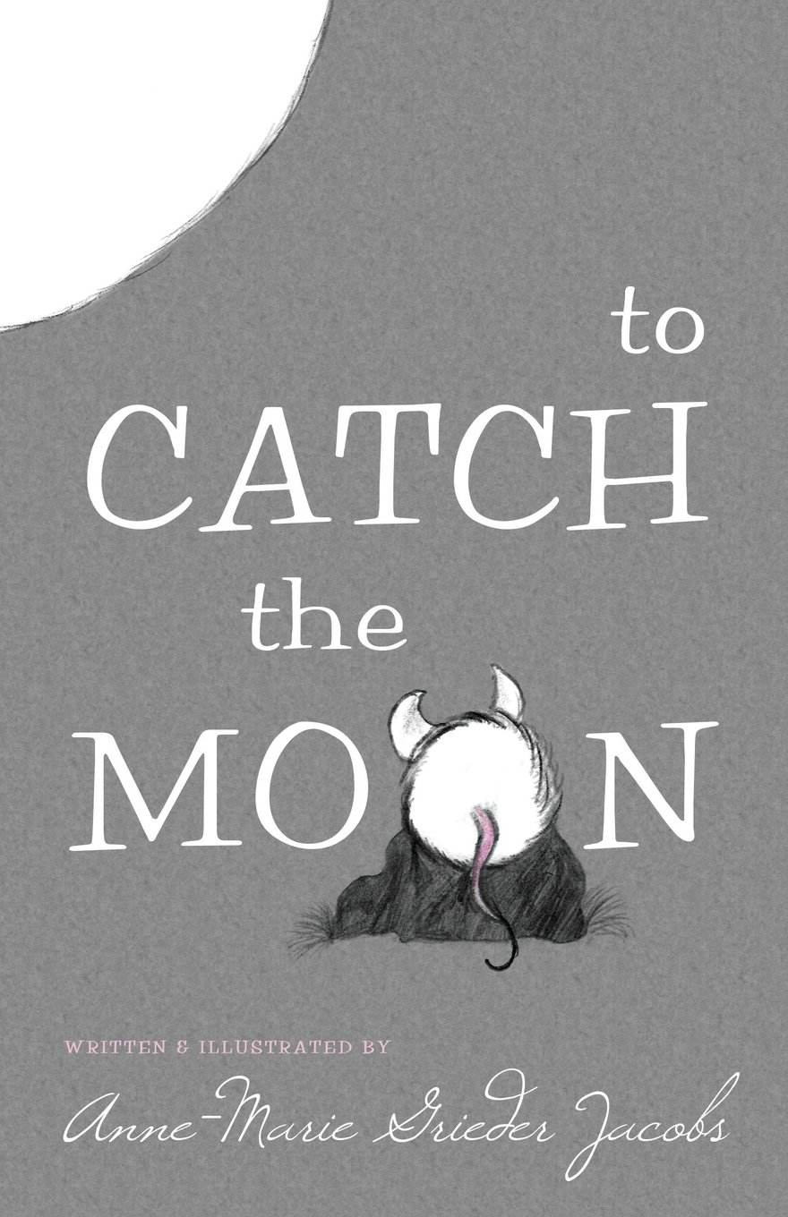 Download To Catch the Moon PDF
