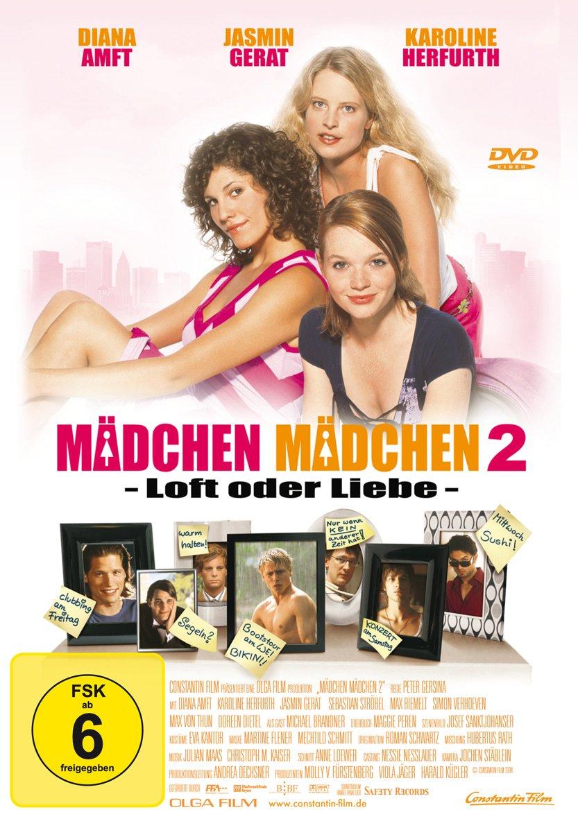 Gute Filme Für Mädchen