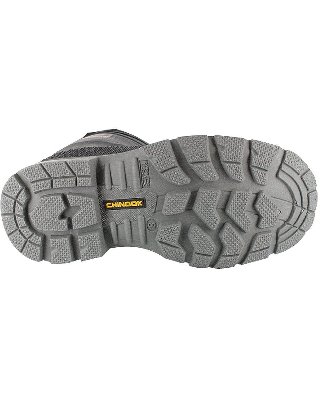 2e8f0f339db Chinook Men's, Badaxe Waterproof Boots