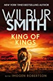 King of Kings (2) (The Courtneys & Ballantynes)