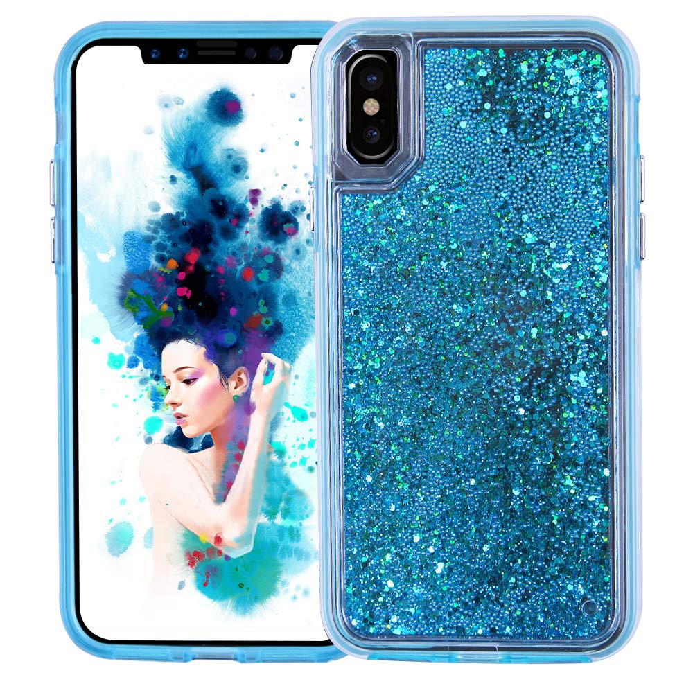 Funda para Iphone Xs Max SHARKSBOX (7J63T2FH)
