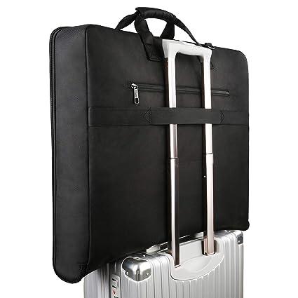 Amazon.com: Matein Garmeny - Bolsa para viajes y negocios ...