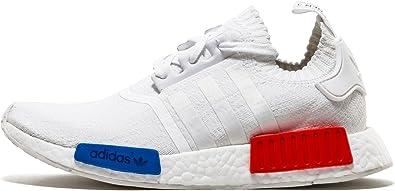 Amazon.com | adidas NMD Runner PK