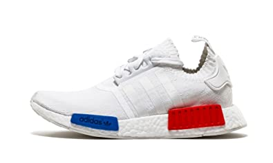 online store b4a59 82740 Amazon.com | adidas NMD Runner PK | Athletic