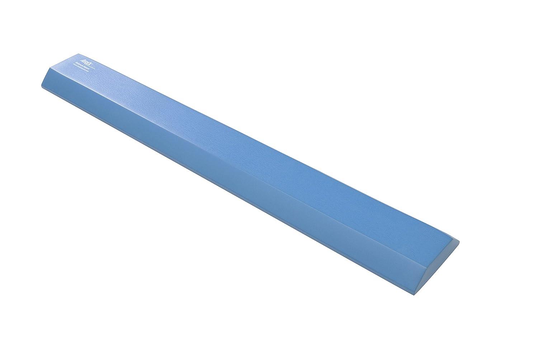 Airex Balance Beam, 160 x 24 x 6 cm, Blau