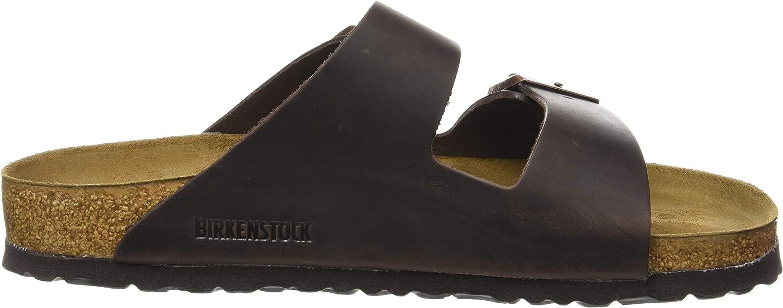 Birkenstock Junior Gizeh EVA Narrow Sandals PRFO Sports