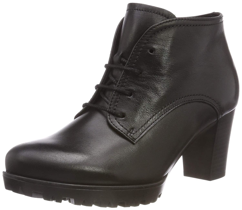 Gabor Shoes Comfort Sport, Botines Femme Botines Noir (Schwarz (Micro) (Micro) Sport, 57) 4925ed0 - robotanarchy.space